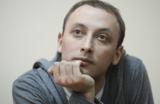 Режиссер «Тангейзера» претендует на «Золотую маску»