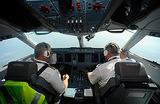 Штурвал в надежных руках? Проверка психического здоровья пилотов в РФ