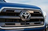Пока другие сокращают, Toyota наращивает производство в России