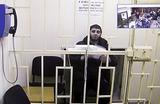 Мосгорсуд признал незаконным «коллективный» арест в деле об убийстве Немцова