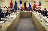 Почему Запад хочет помириться с Ираном именно сейчас