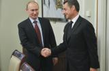 Обзор инопрессы. WSJ: Путин одержал победу на выборах во Франции