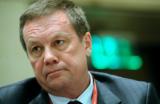 Финский соратник Чубайса стал персоной нон грата в России