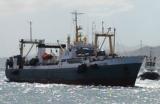 Трагедия в Охотском море: роковое столкновение или опрокидывание киля?