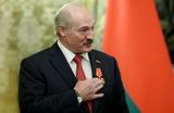 Почему Лукашенко не будет на параде в Москве 9 мая