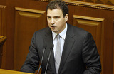 Приватизация на Украине. Российских покупателей намерены отсечь