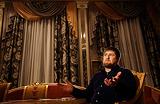 Кадыров и конфликт с МВД. Какую позицию займет Кремль?