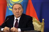 Экзит-поллы известили о победе Назарбаева на выборах