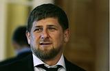 Кадыров против МВД. Почему глава Чечни не обратится к Путину?