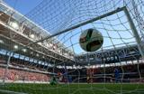 Чемпион России по футболу может быть назван досрочно