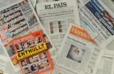 Обзор инопрессы. Землетрясение в Непале и планы РФ на Латинскую Америку и Балтику