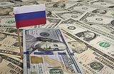 Не досчитались 160 миллиардов. Санкции, их последствия и возможная отмена