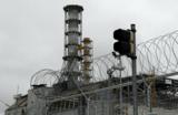 Перспектива Чернобыля №2 реальна. Леса в зоне отчуждения охвачены огнем