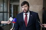 Украина в ожидании 6 мая: в Минске пройдет встреча контактной группы