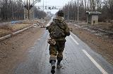 Встреча контактной группы пройдет без глав ДНР и ЛНР