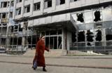 В Донбассе не исключают начало активной фазы боевых действий