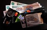 Сбербанк отказывается от карты Momentum