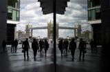 Инвесторы бегут из Великобритании. Страна уже потеряла $356 млрд