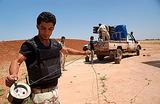 Борьба с ИГИЛ дает сбой, а США совершают ошибку за ошибкой на Ближнем Востоке