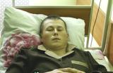Задержанные на Украине россияне не знали о своем увольнении из армии