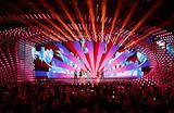«Евровидение-2015». Перед финалом Россию называют одной из стран-фаворитов