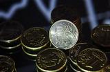 Центробанк разбушевался: регулятор сделал заявления по кредитам и НПФ