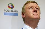 «Как пожилой политик молодому». Чубайс ответил Навальному