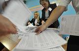 «Единая Россия» проиграла выборы в Калининградской области