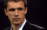 СМИ указали на нового тренера «Спартака», и это не Аленичев