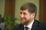 Кадыров получил главную роль в голливудском боевике