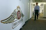 «Росгосстраху» временно запретили продавать ОСАГО
