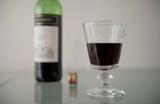 Импортное вино дешеветь не будет, да здравствует отечественное