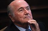 Выборы президента FIFA пройдут на фоне коррупционного скандала