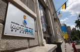 «Газпром» снова ведет «Нафтогаз» в суд
