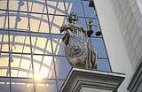 Наталию Потанину в суде по «Норникелю» представляли 5 адвокатов