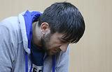 Водителя BMW X6, сбившего насмерть байкера, арестовал судья из «списка Магнитского»