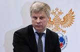 Конференция РФС. Уволят ли Николая Толстых
