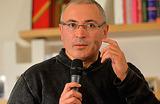 Ходорковского заподозрили в убийстве мэра Нефтеюганска спустя 17 лет