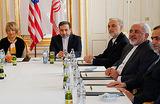 Иран как нефтегазовая альтернатива России для Запада