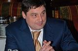 «Серьезный стимул, чтобы все капиталы вкладывать в Россию». Группа БИН покупает МДМ Банк
