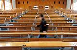Российское образование подорожает сразу на 300%