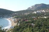 Почему за год в Крым так и не удалось протянуть электрокабель