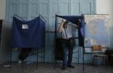 Скорее «нет», чем «да». Референдум в Греции завершился