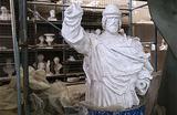 В интернет-голосовании о памятнике Владимиру нашли накрутки
