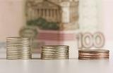 Рубль под давлением. Удастся ли нацвалюте отыграть падение?