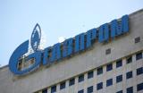 Траты «Газпрома» на невостребованные проекты сопоставили со стоимостью «Роснефти»
