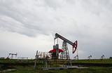 British Petroleum, нефть и заговор