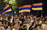 Плюс 17%. Армения протестовала, но тарифы все же повысят