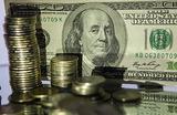 Доллар обманул ЦБ: валютный анализ и прогнозы