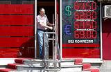 Экстремальная волатильность рубля. Что тянет нацвалюту вниз?